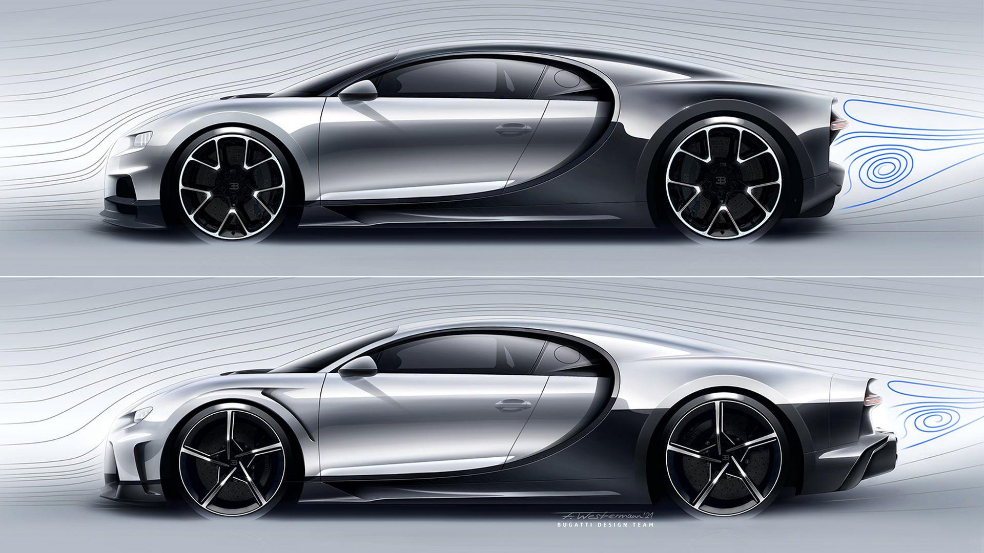 05-04_bugatti_chiron_super_sport_design_sketch_tear_off