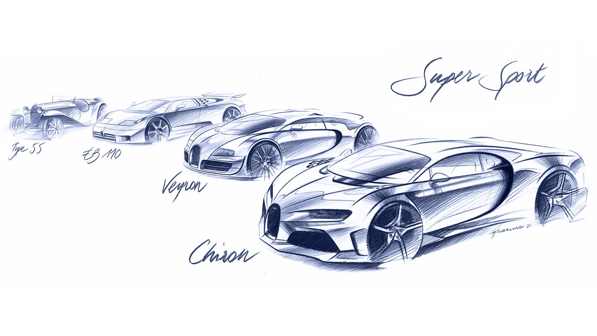05-05_bugatti_chiron_super_sport_deisgn_sketch_generations