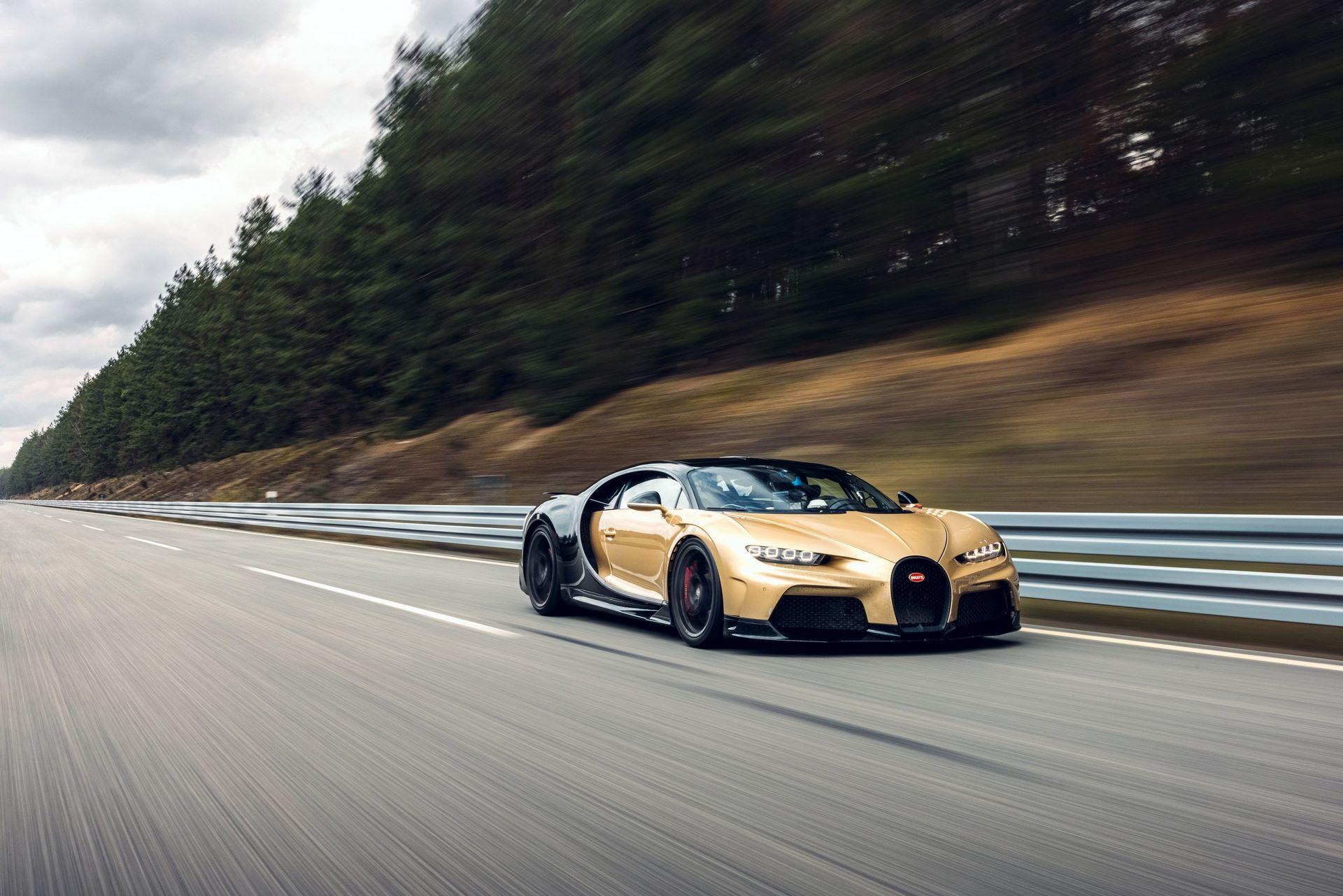 Bugatti-Chiron-Super-Sport-testing-1