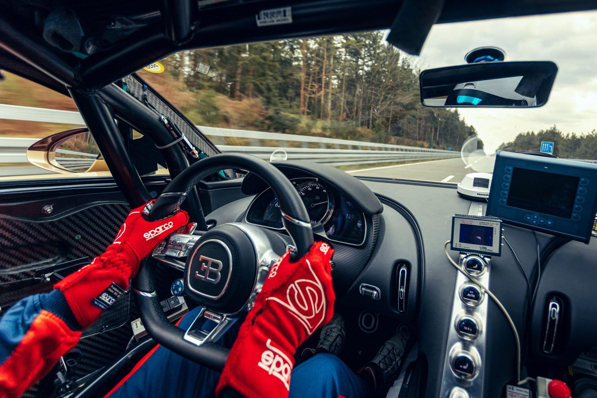 Bugatti-Chiron-Super-Sport-testing-12
