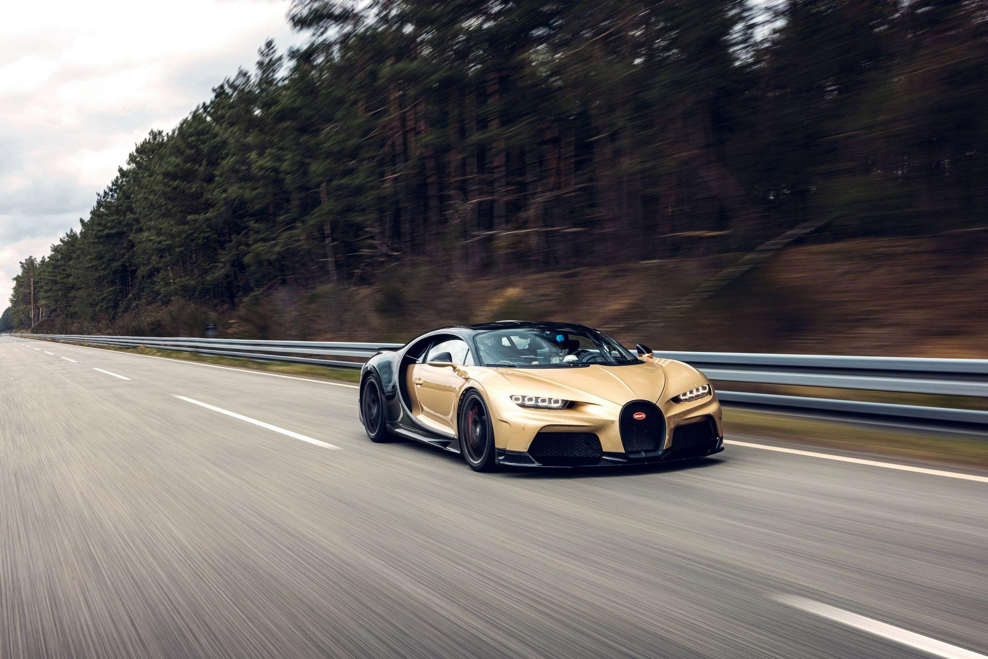 Bugatti-Chiron-Super-Sport-testing-2