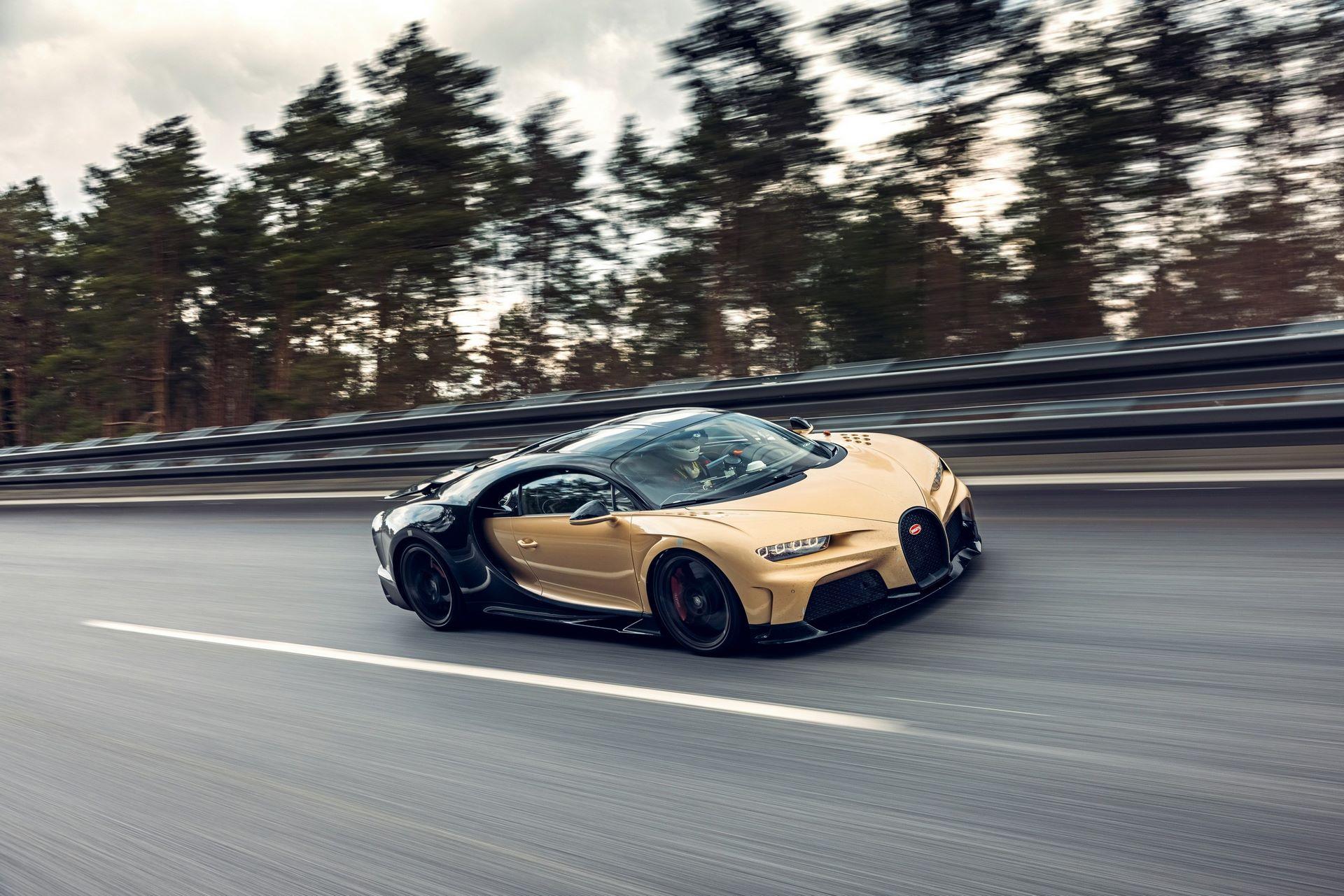 Bugatti-Chiron-Super-Sport-testing-3