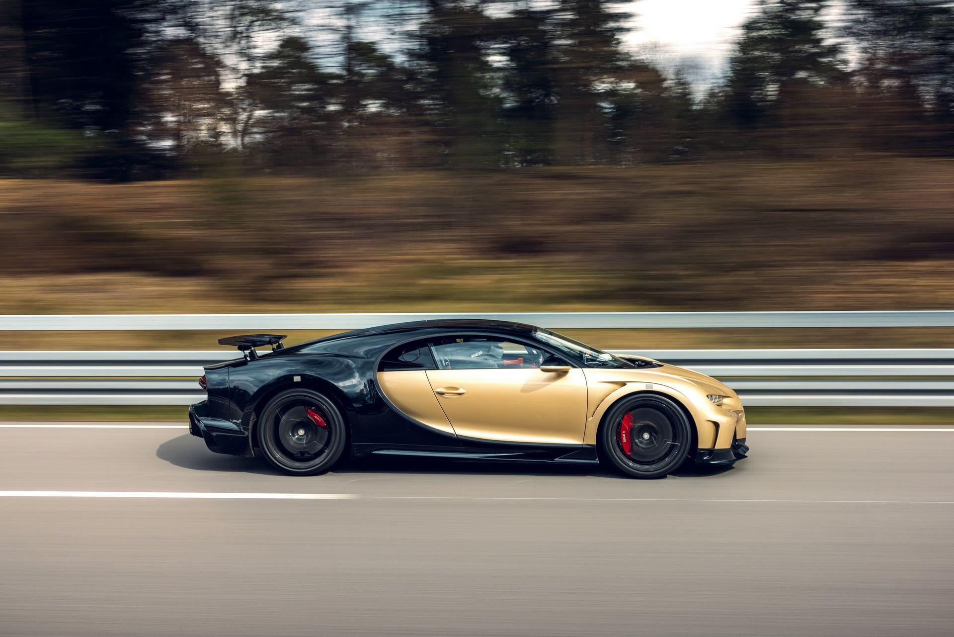 Bugatti-Chiron-Super-Sport-testing-4