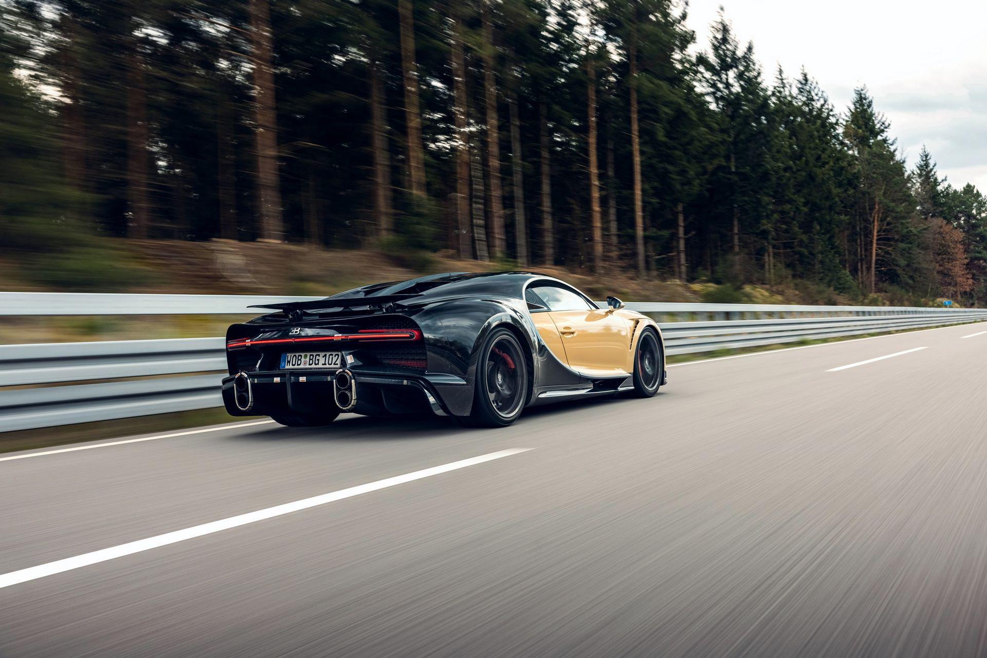 Bugatti-Chiron-Super-Sport-testing-6