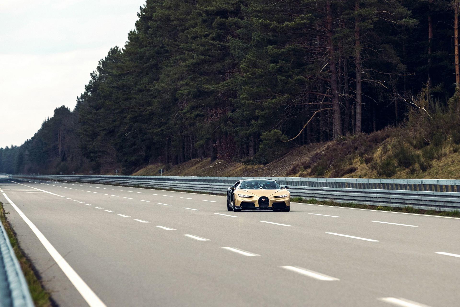 Bugatti-Chiron-Super-Sport-testing-7
