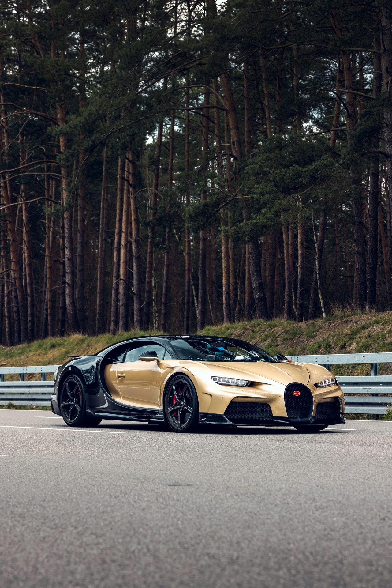 Bugatti-Chiron-Super-Sport-testing-8