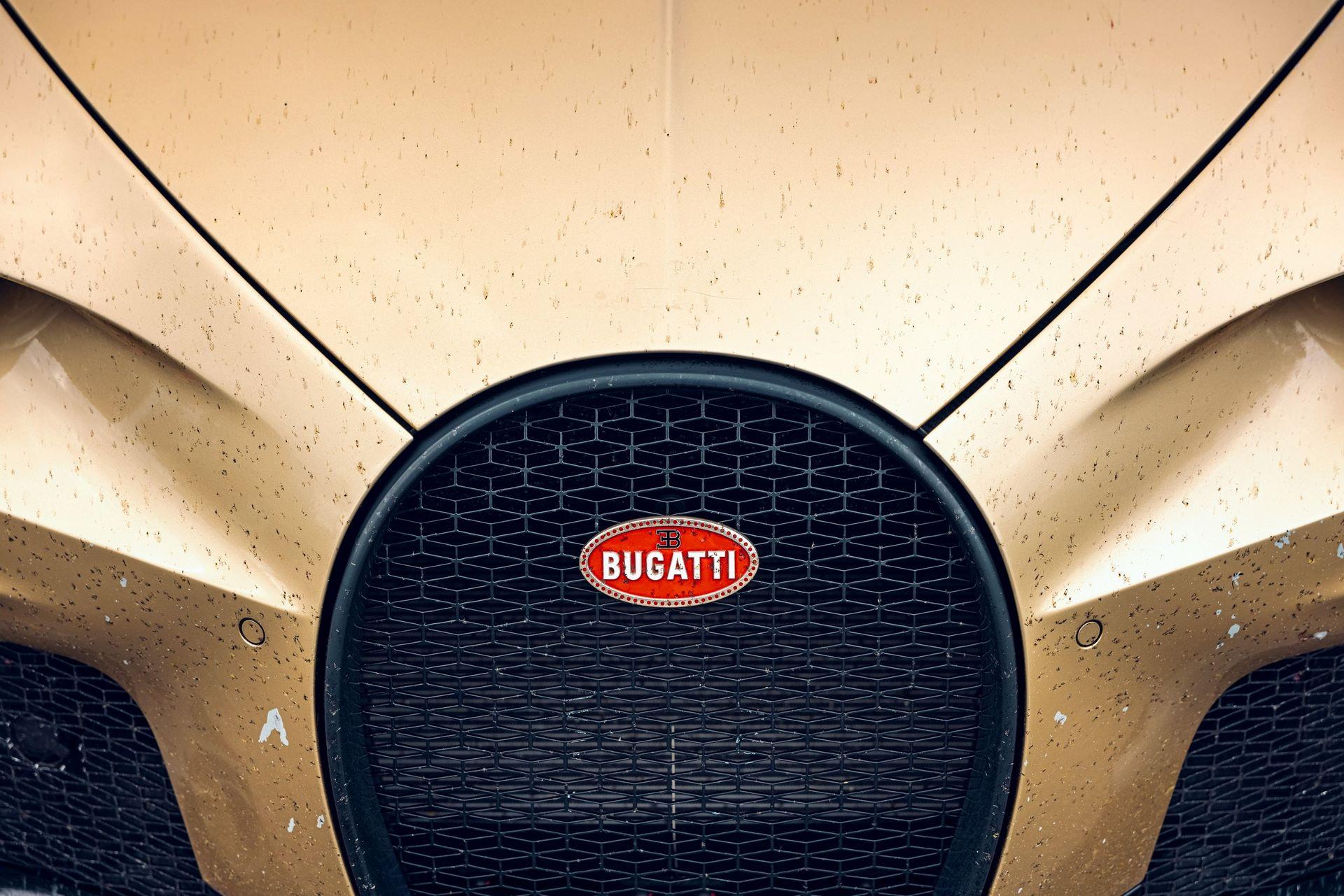 Bugatti-Chiron-Super-Sport-testing-9