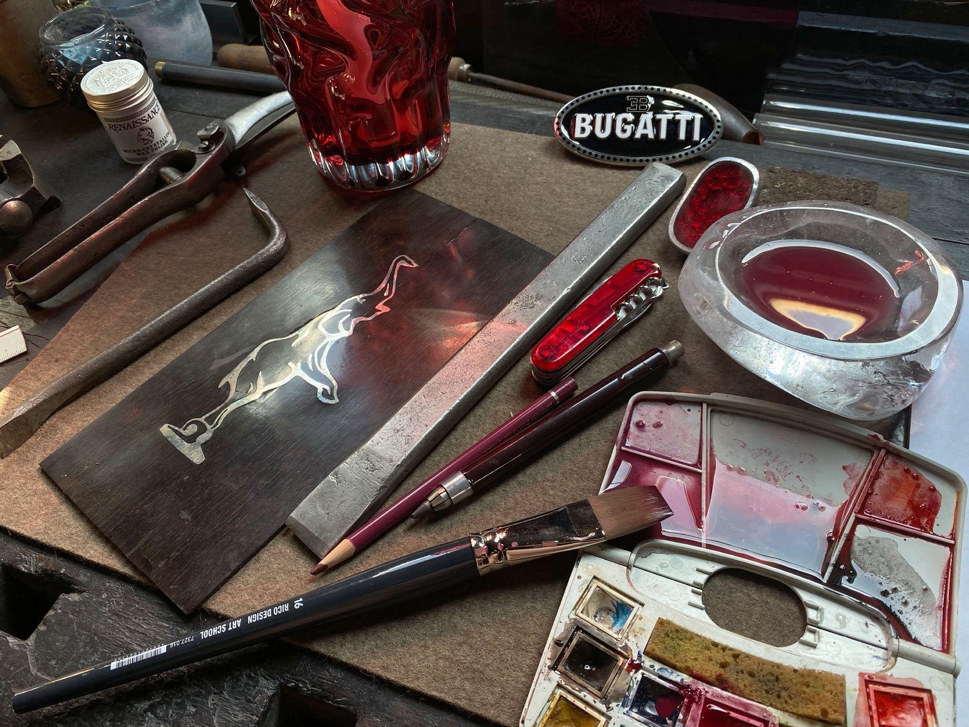 Bugatti_Divo_Lady_Bug-0000