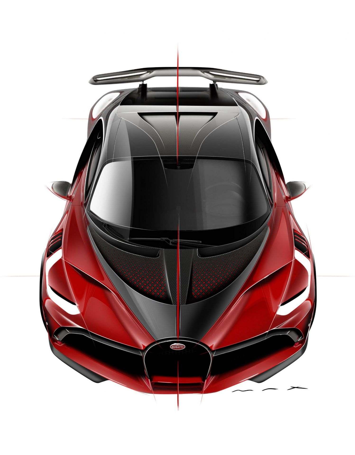 Bugatti_Divo_Lady_Bug-0002