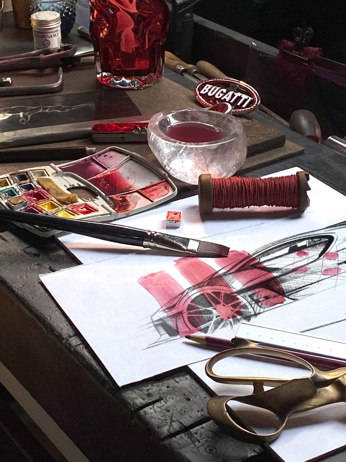 Bugatti_Divo_Lady_Bug-0003