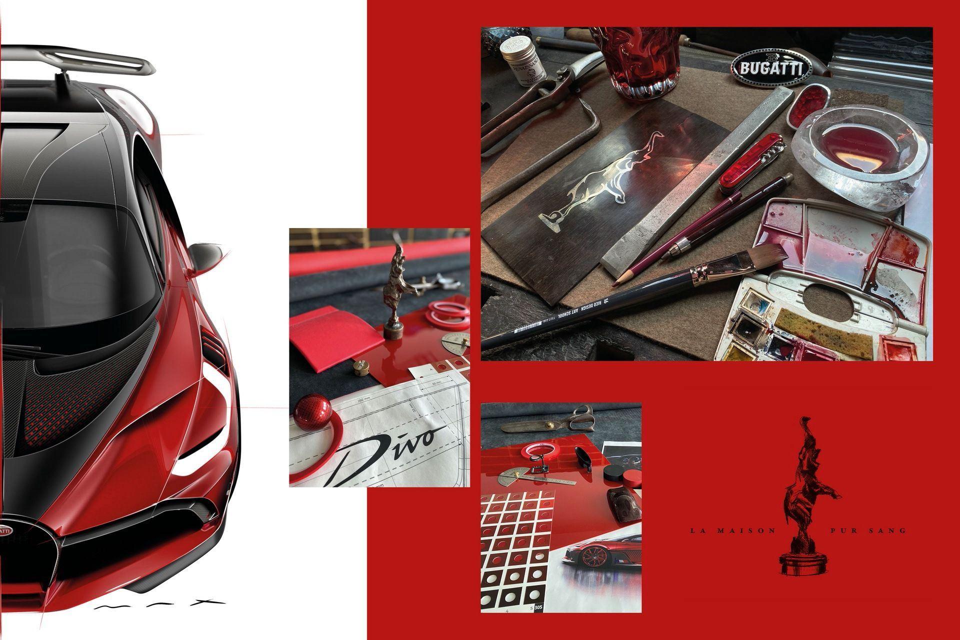Bugatti_Divo_Lady_Bug-0005