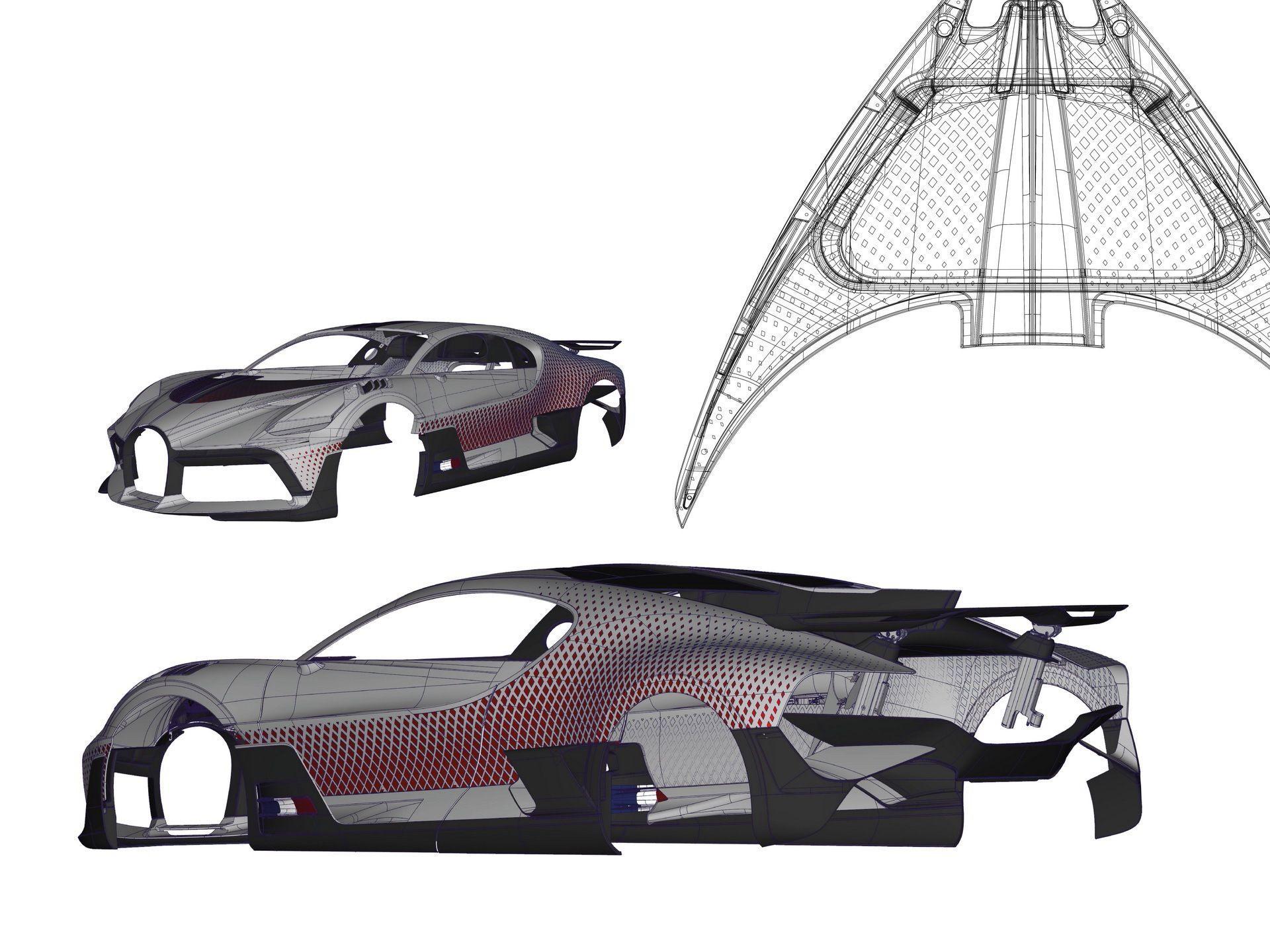 Bugatti_Divo_Lady_Bug-0007