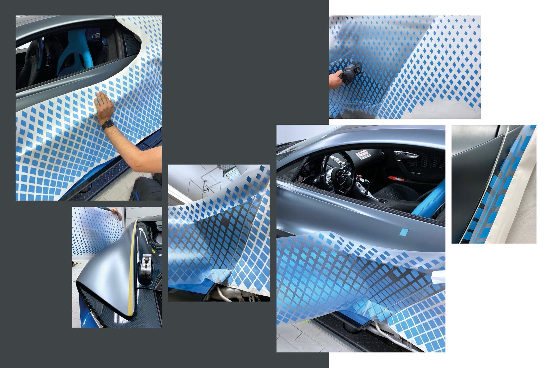 Bugatti_Divo_Lady_Bug-0013