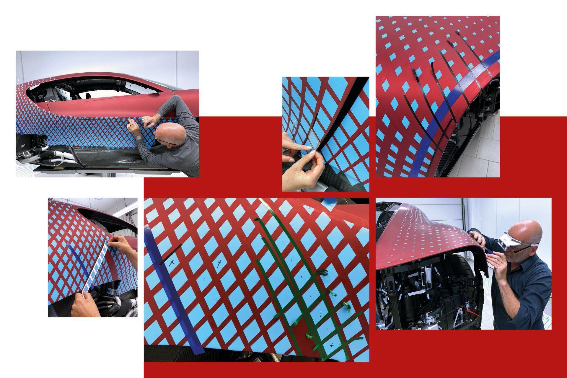 Bugatti_Divo_Lady_Bug-0024