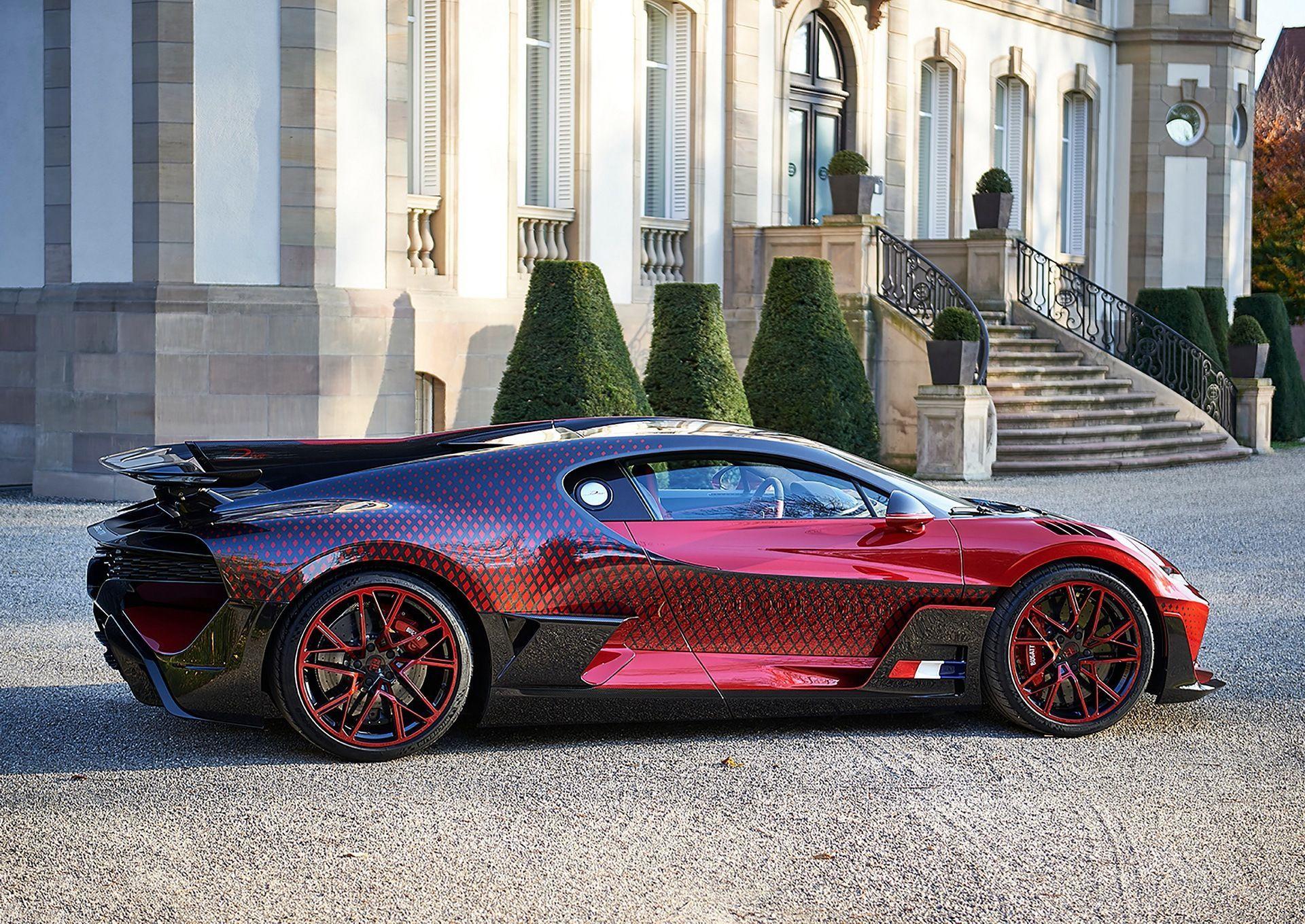 Bugatti_Divo_Lady_Bug-0038
