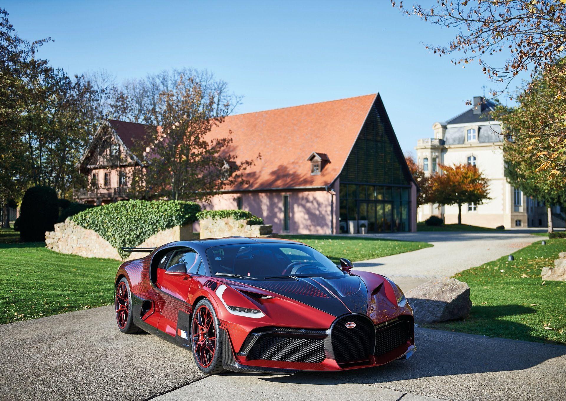 Bugatti_Divo_Lady_Bug-0039