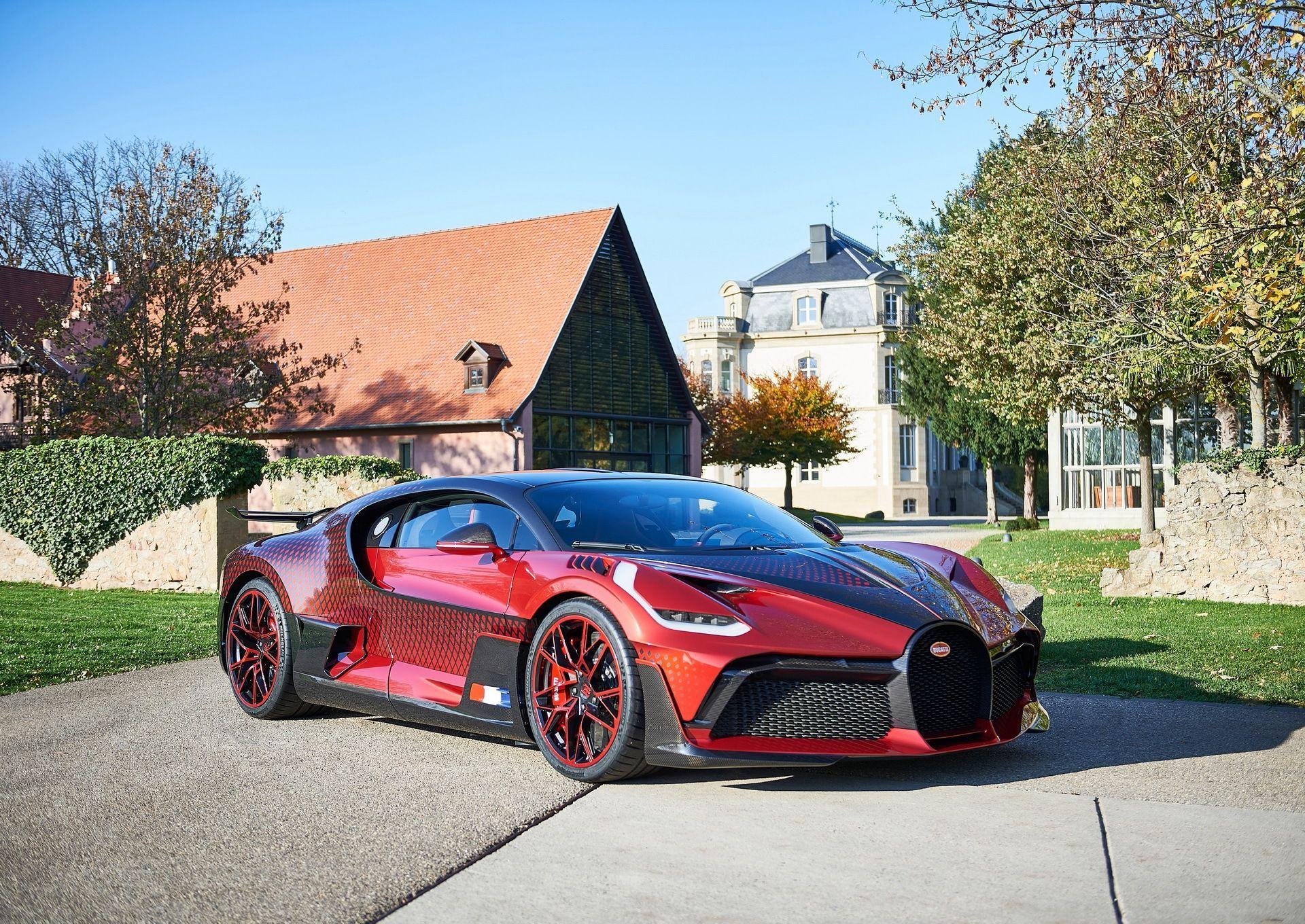 Bugatti_Divo_Lady_Bug-0040
