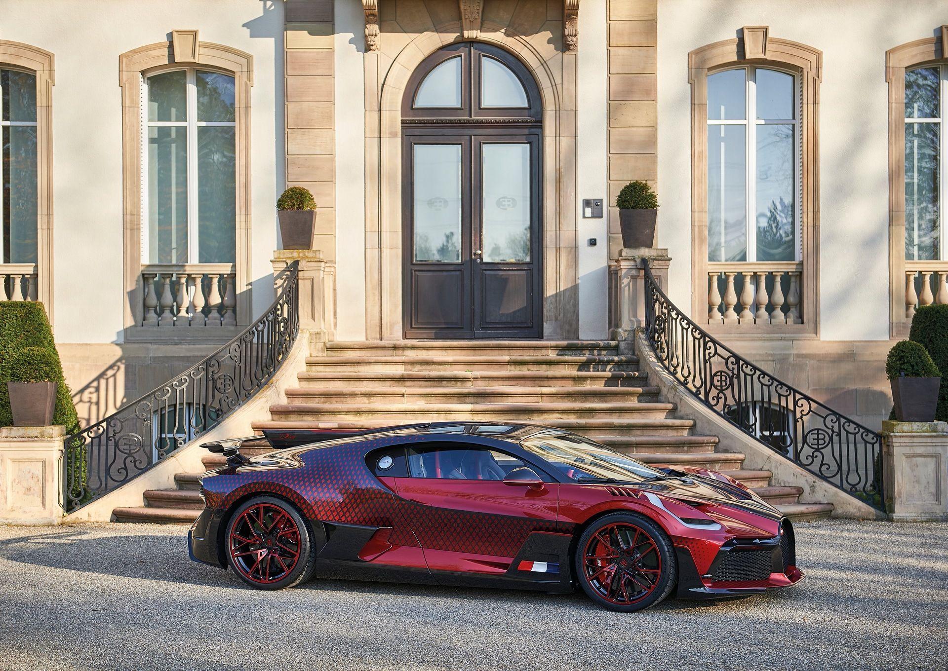 Bugatti_Divo_Lady_Bug-0041
