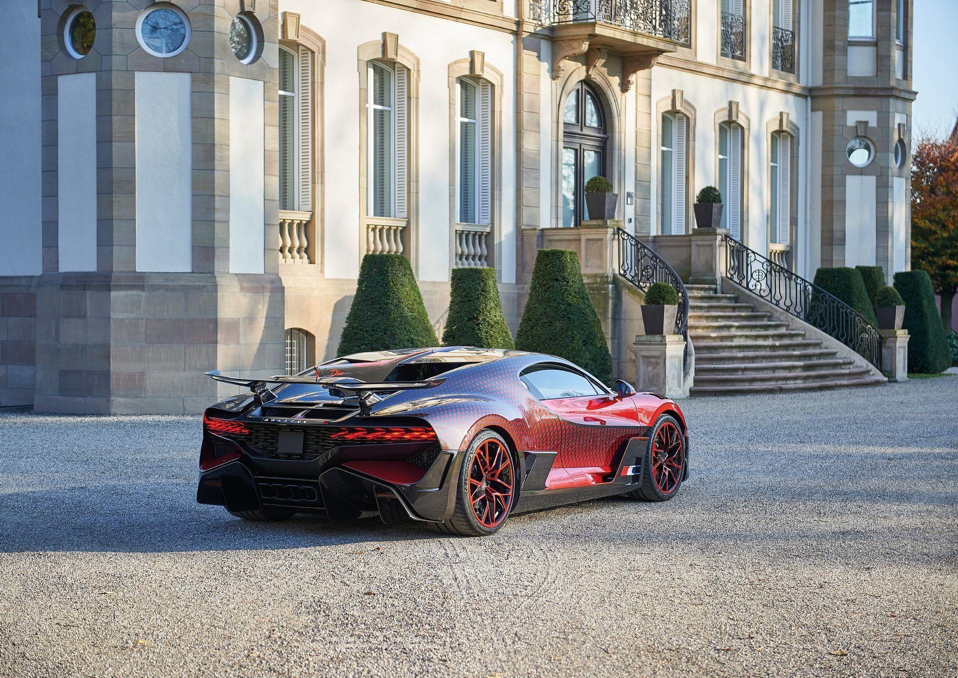 Bugatti_Divo_Lady_Bug-0042