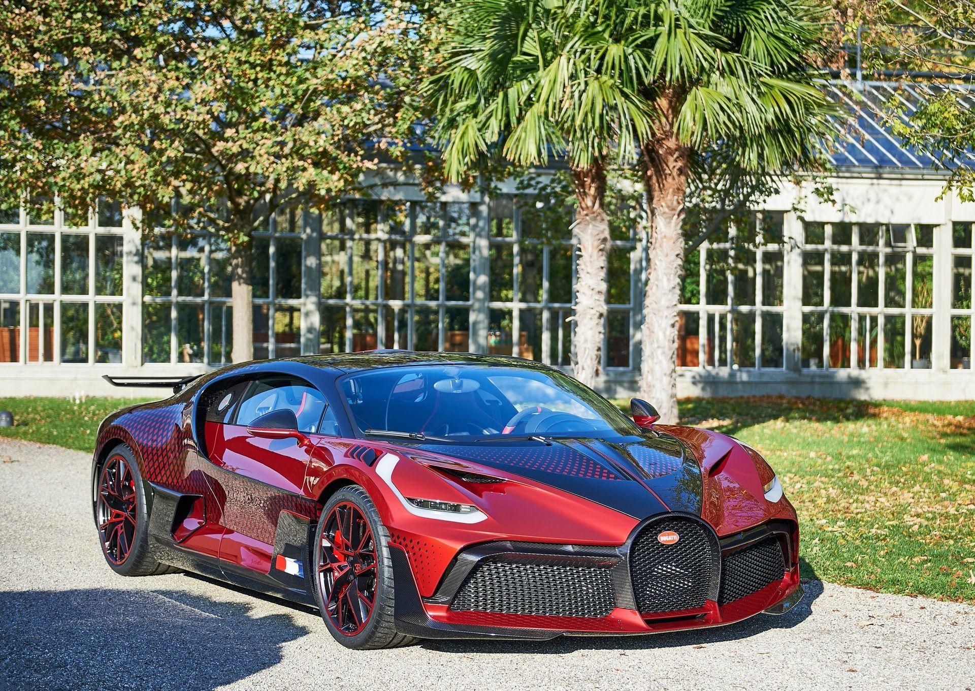 Bugatti_Divo_Lady_Bug-0043