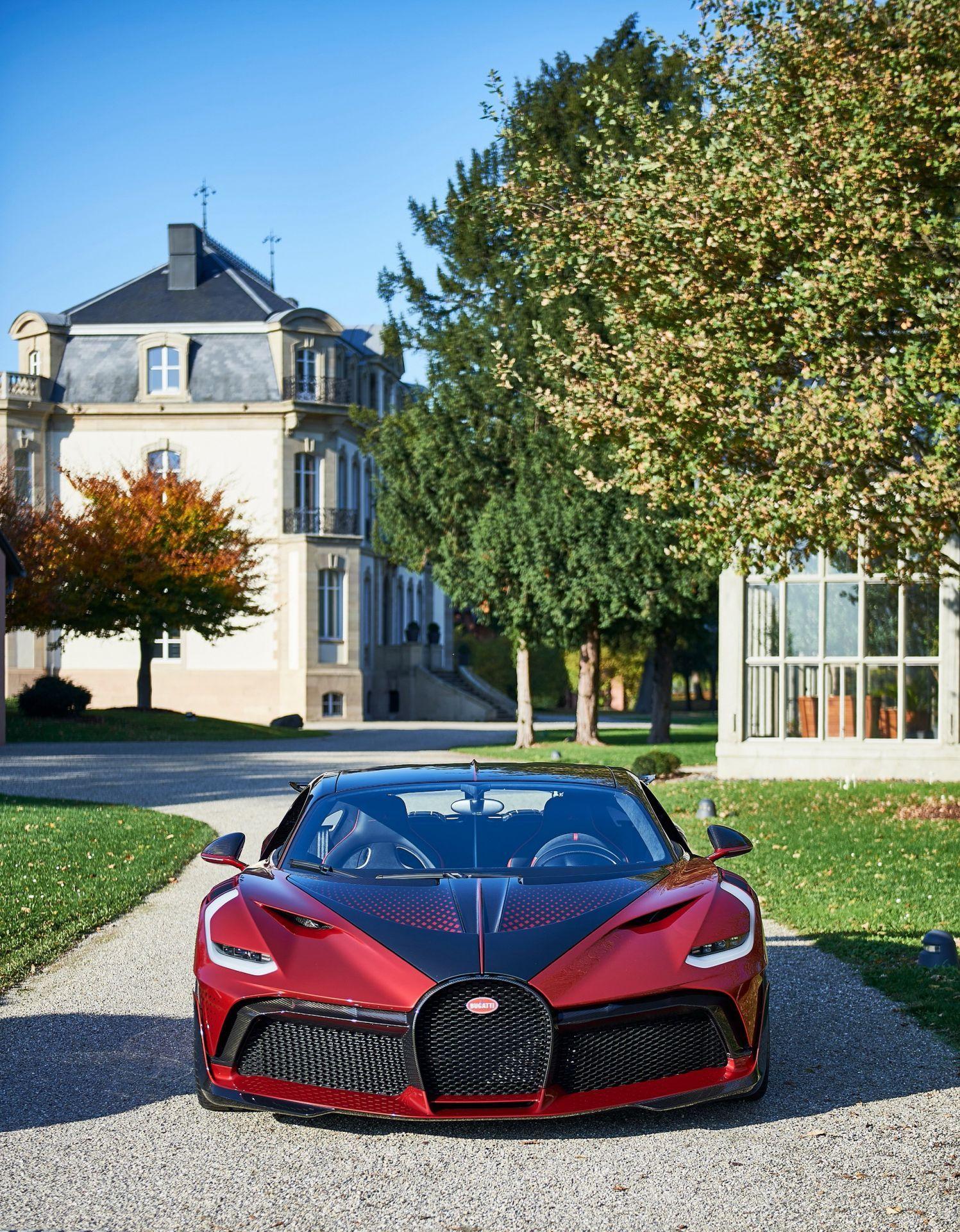 Bugatti_Divo_Lady_Bug-0045