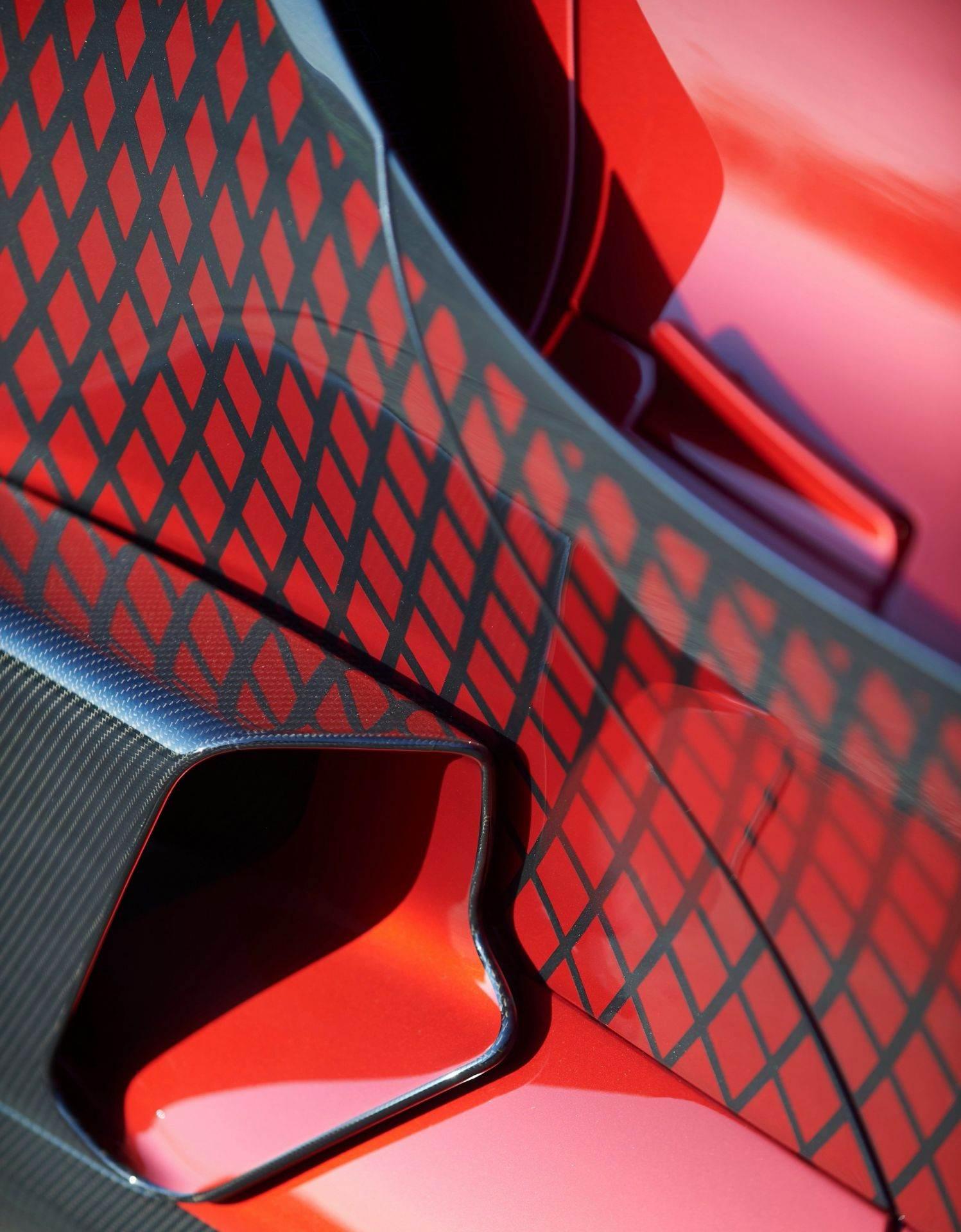 Bugatti_Divo_Lady_Bug-0051