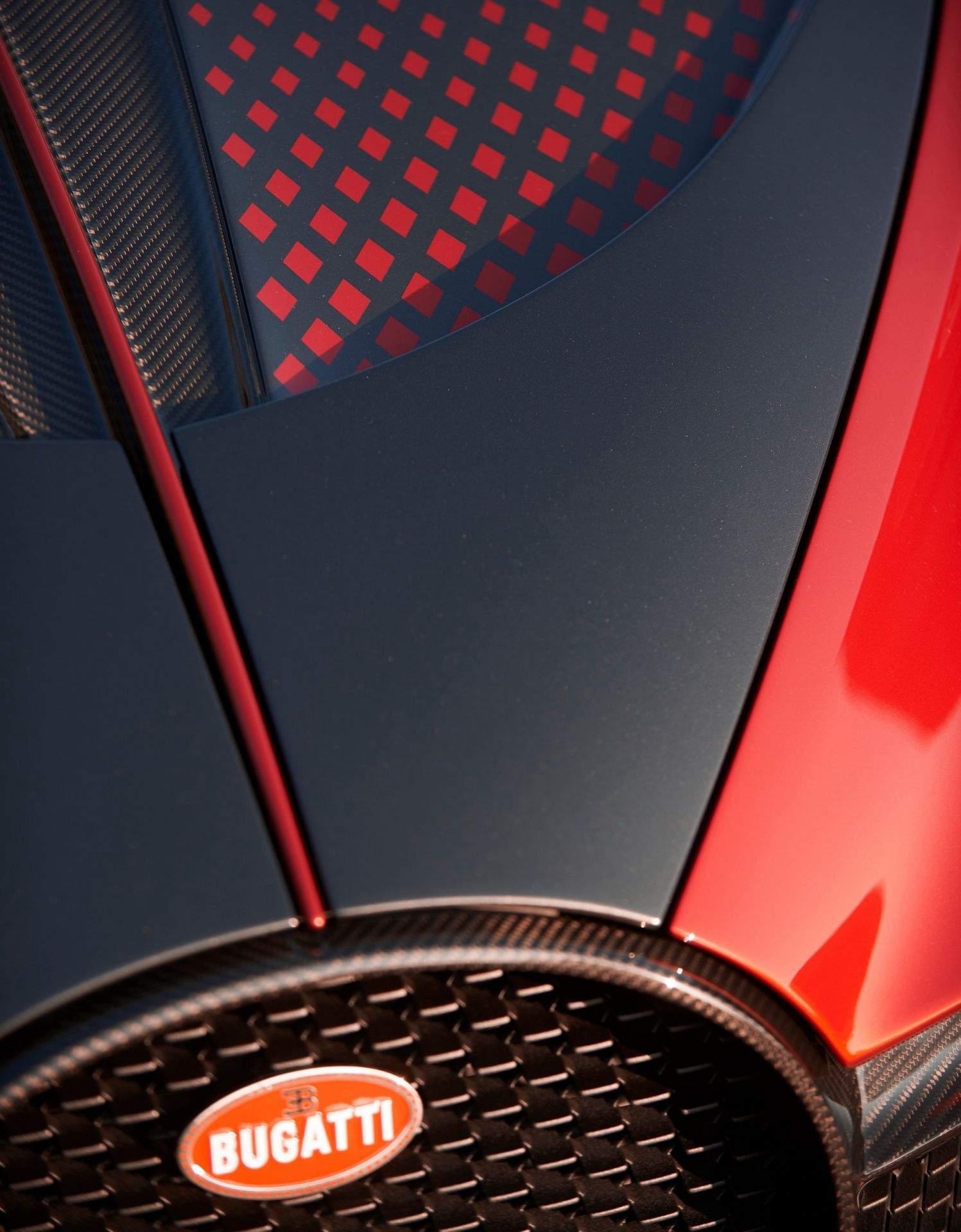 Bugatti_Divo_Lady_Bug-0060