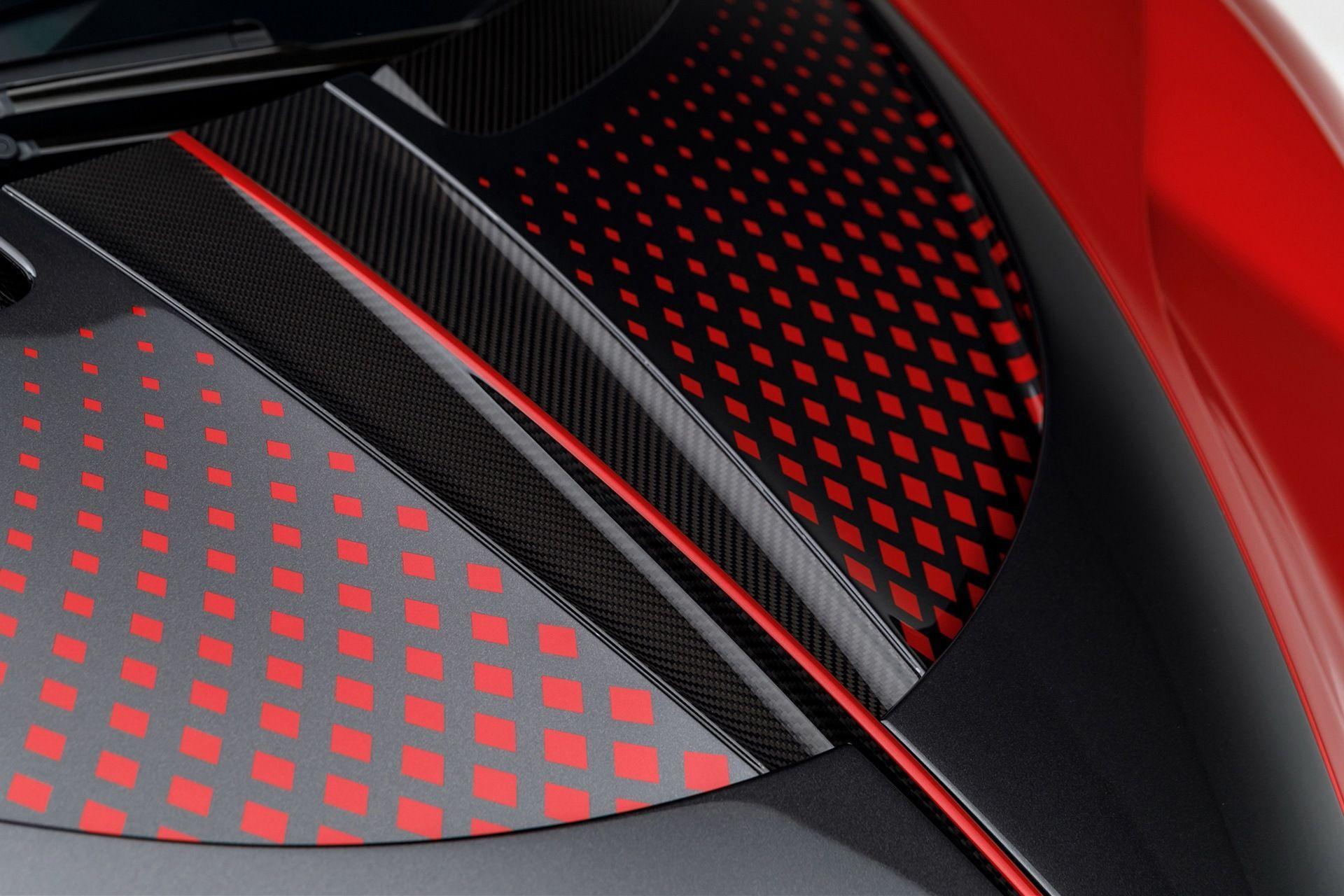 Bugatti_Divo_Lady_Bug-0061