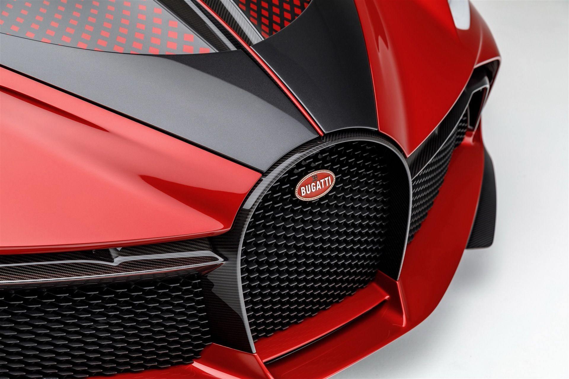 Bugatti_Divo_Lady_Bug-0071