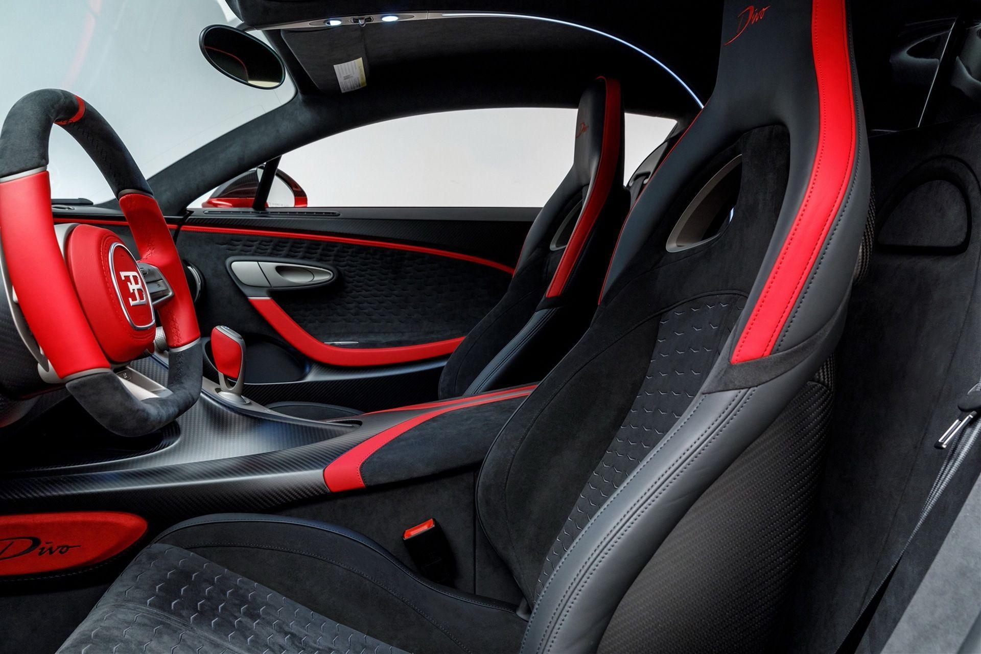 Bugatti_Divo_Lady_Bug-0072