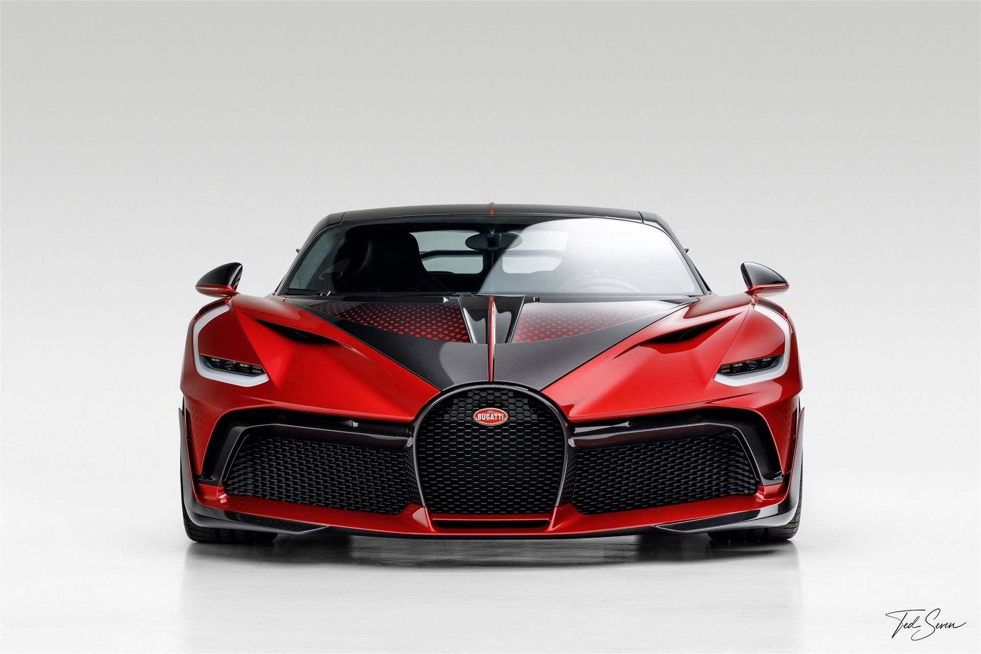 Bugatti_Divo_Lady_Bug-0074