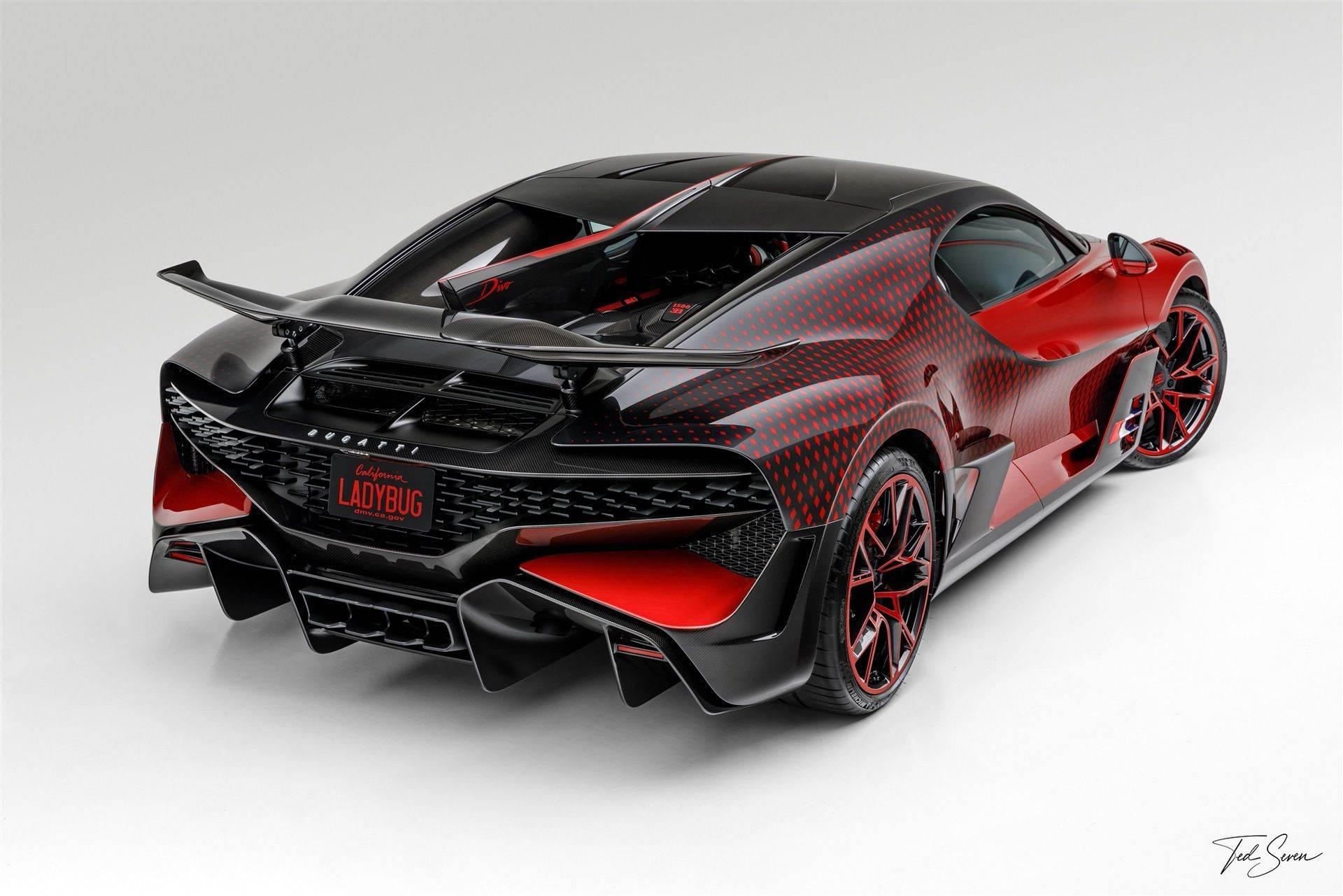 Bugatti_Divo_Lady_Bug-0075