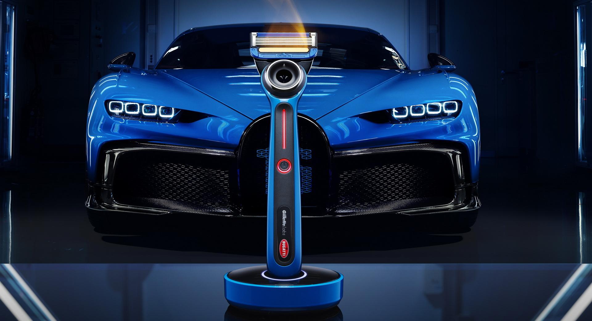 Bugatti-Gillette-Heated-Razor-3