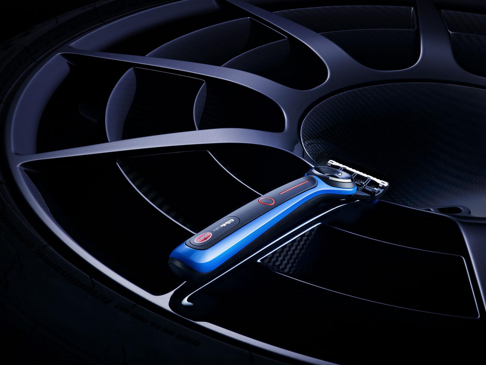 Bugatti-Gillette-Heated-Razor-5