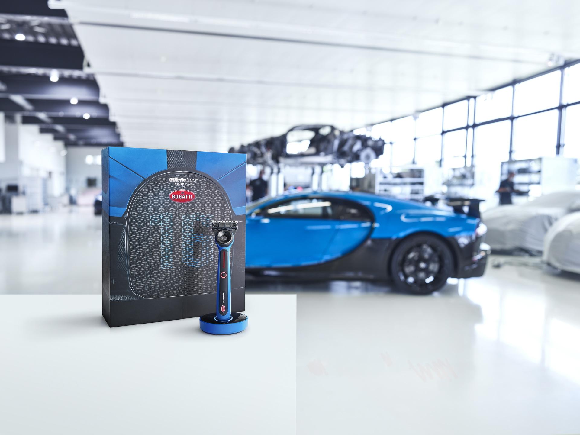 Bugatti-Gillette-Heated-Razor-6