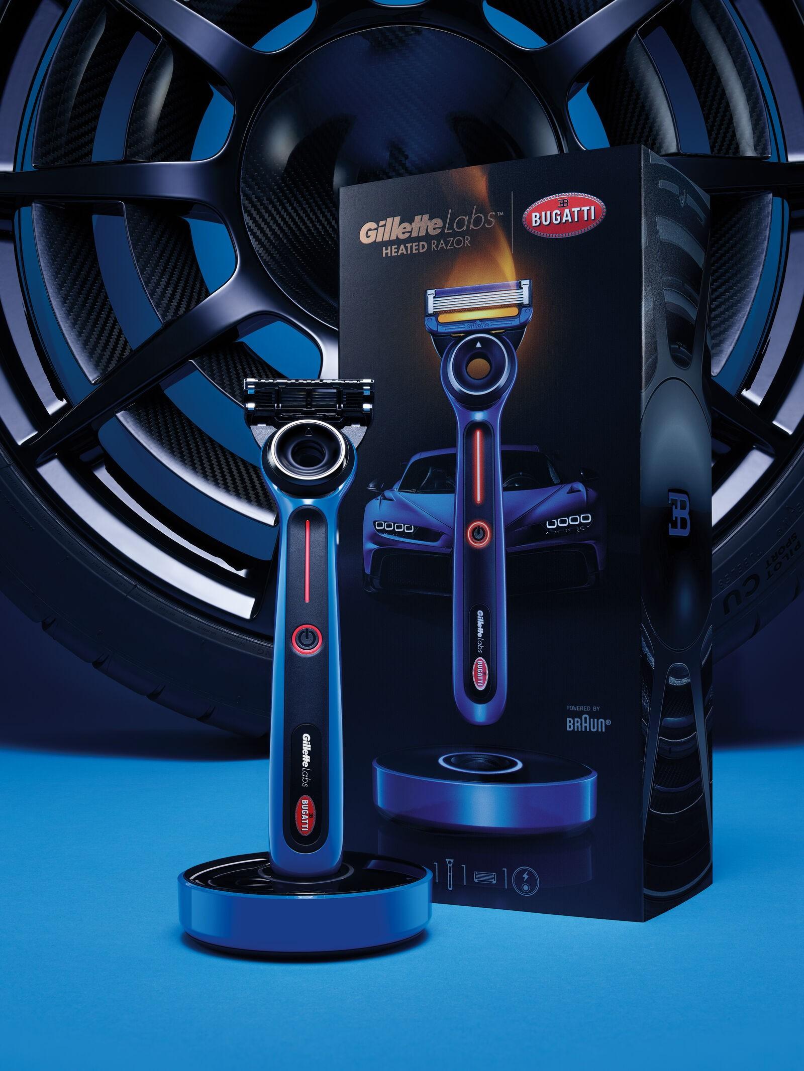 Bugatti-Gillette-Heated-Razor-8