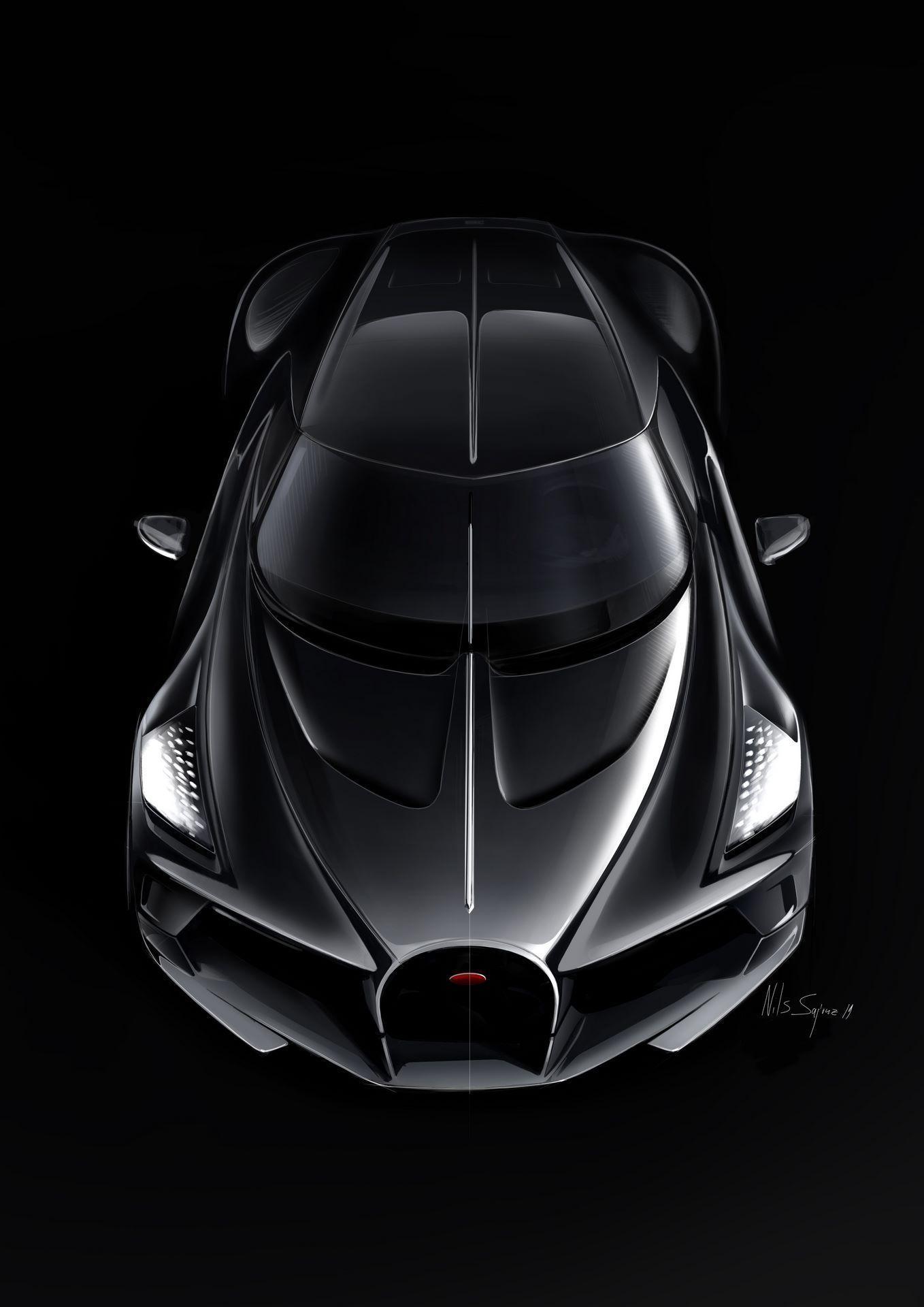 Bugatti-La-Voiture-Noire-23