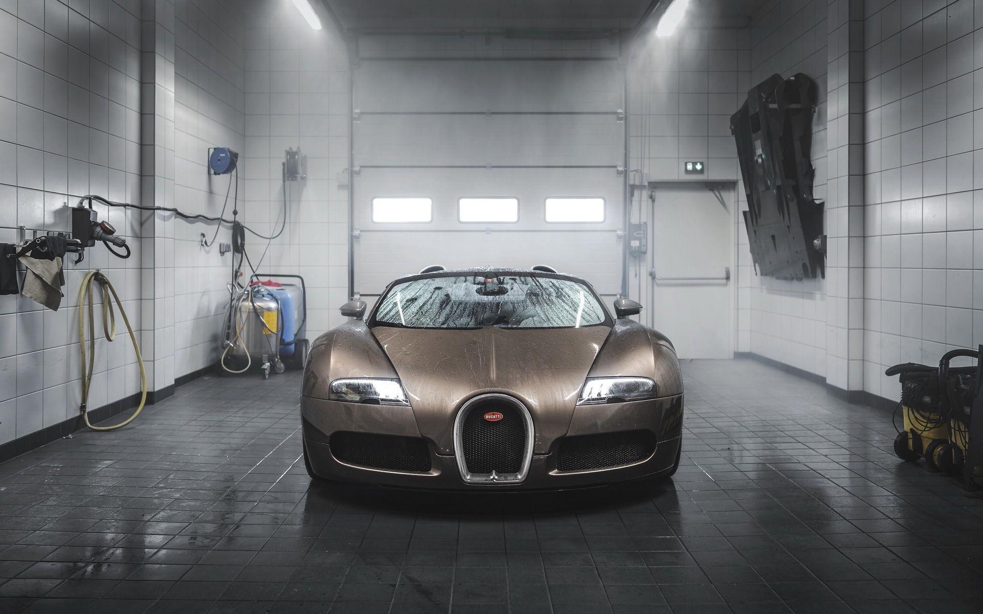 Bugatti_Passeport_Tranquillite-0027