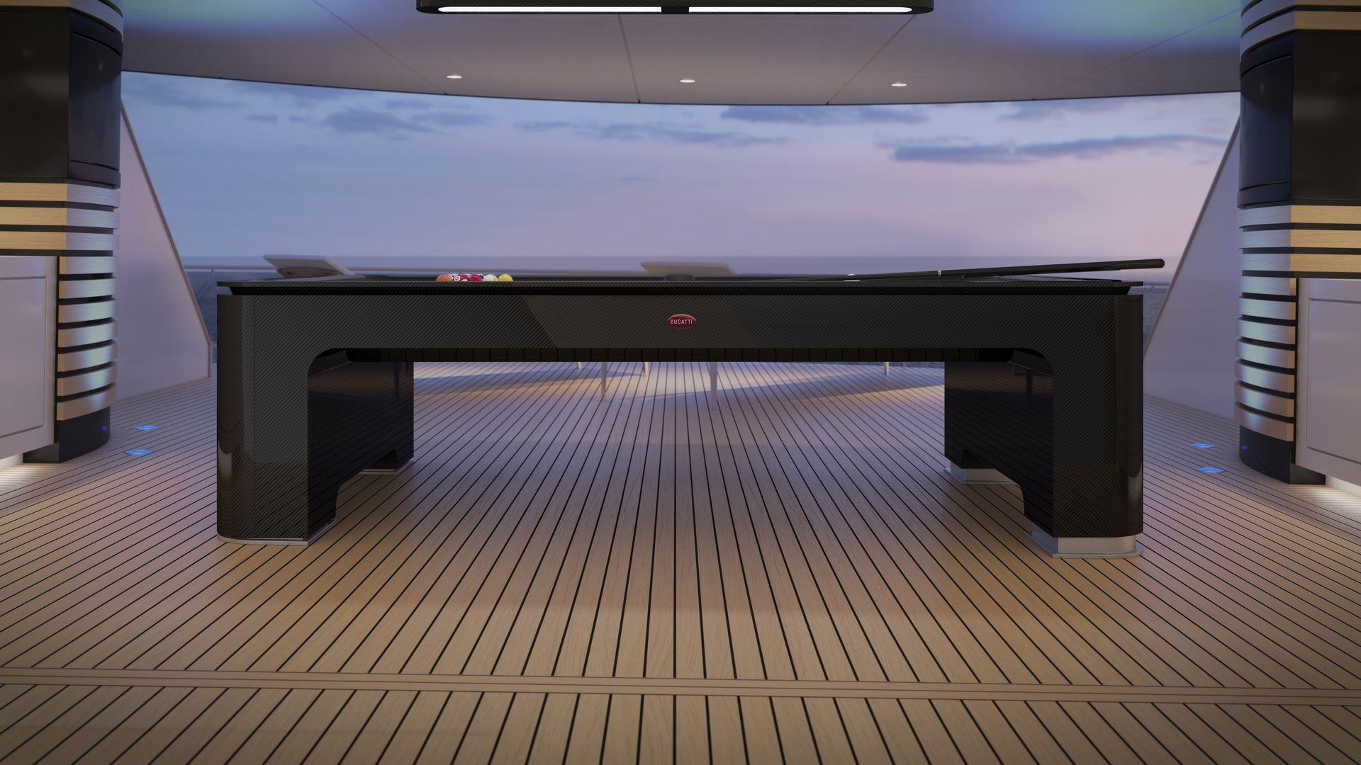 Bugatti-pool-table-1