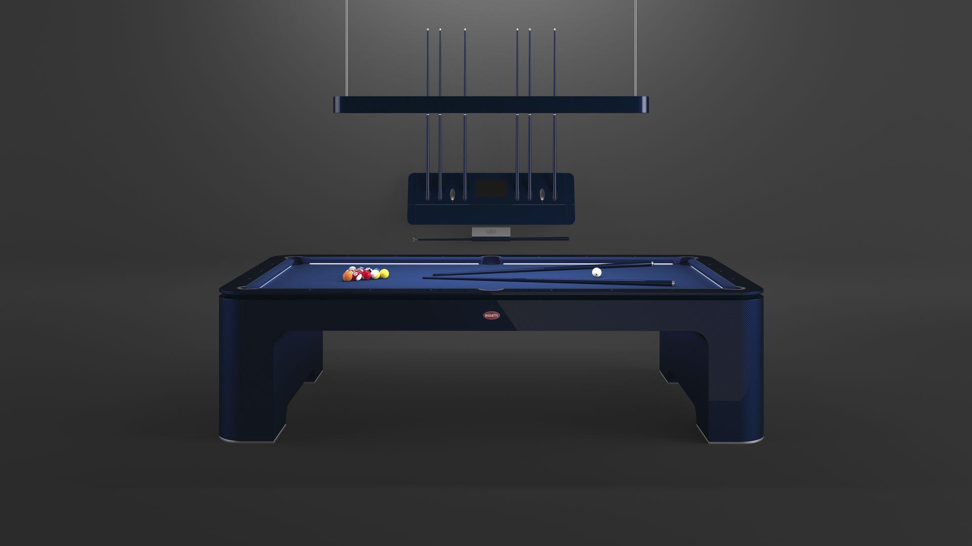 Bugatti-pool-table-2