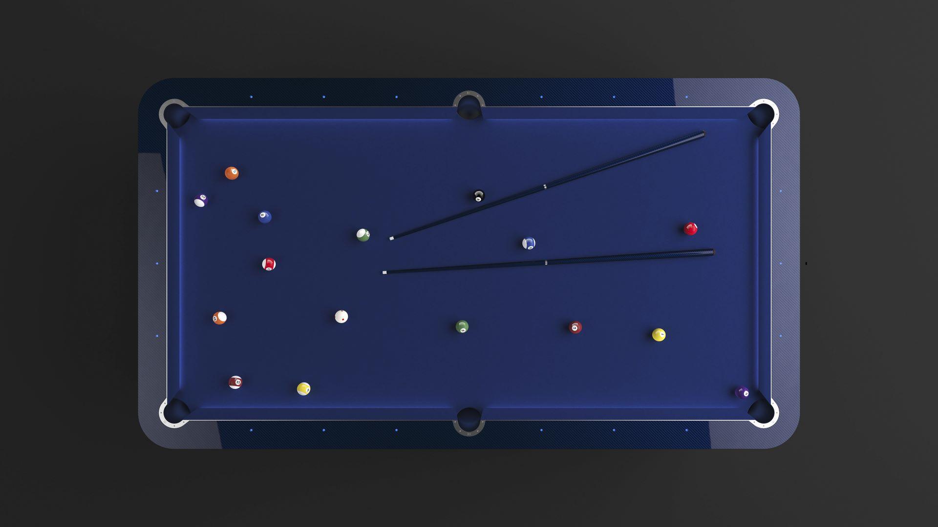 Bugatti-pool-table-3
