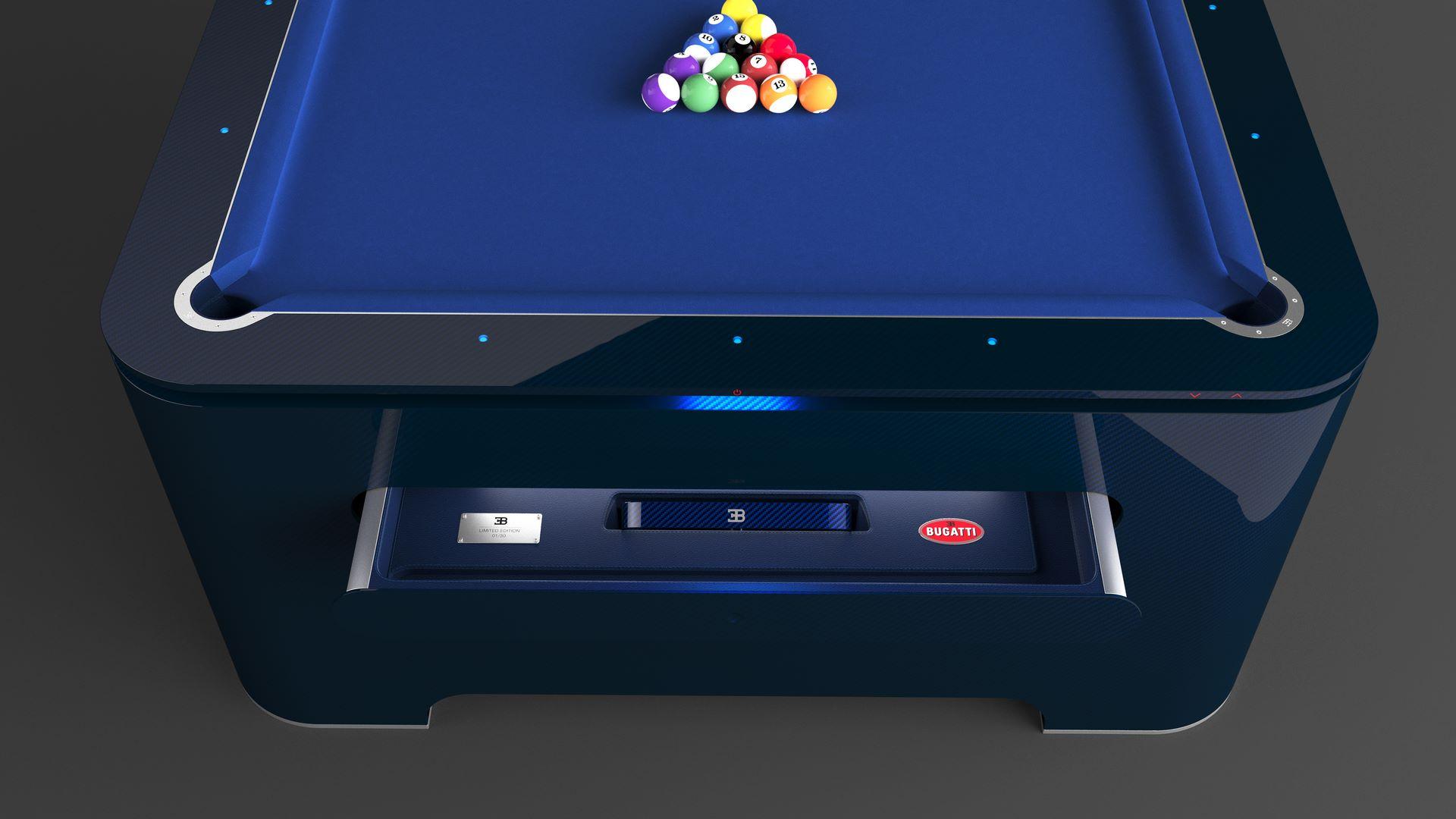 Bugatti-pool-table-4