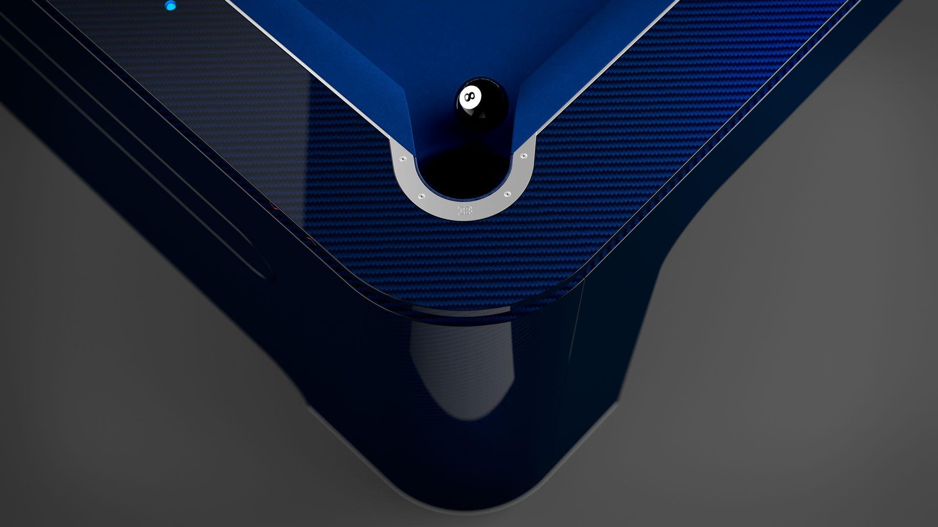 Bugatti-pool-table-5