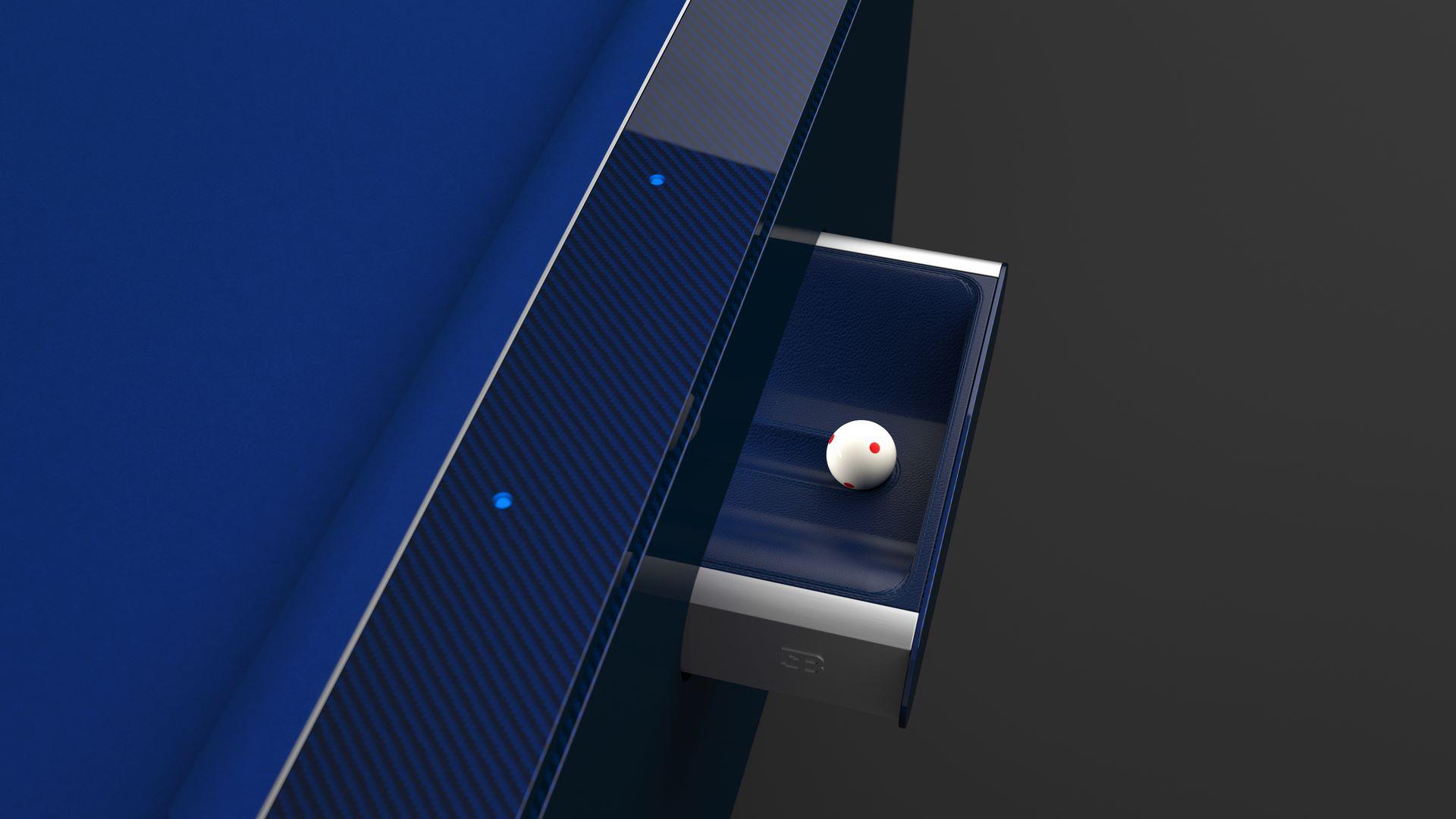 Bugatti-pool-table-6