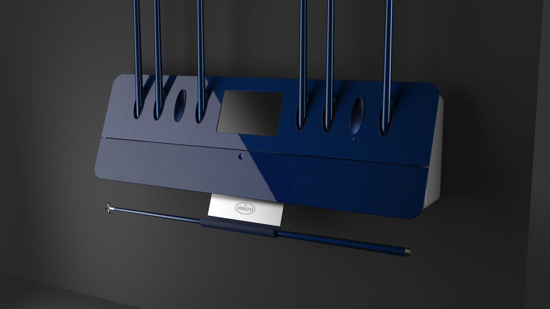Bugatti-pool-table-7