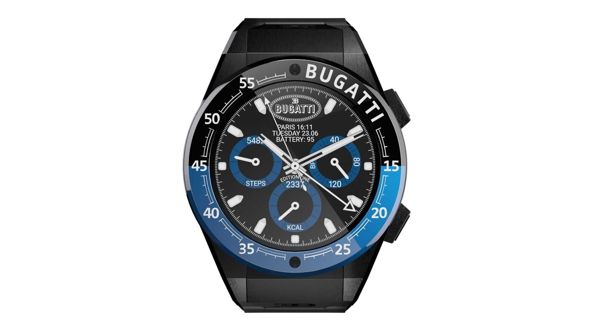 Bugatti_Smartwatch-0000