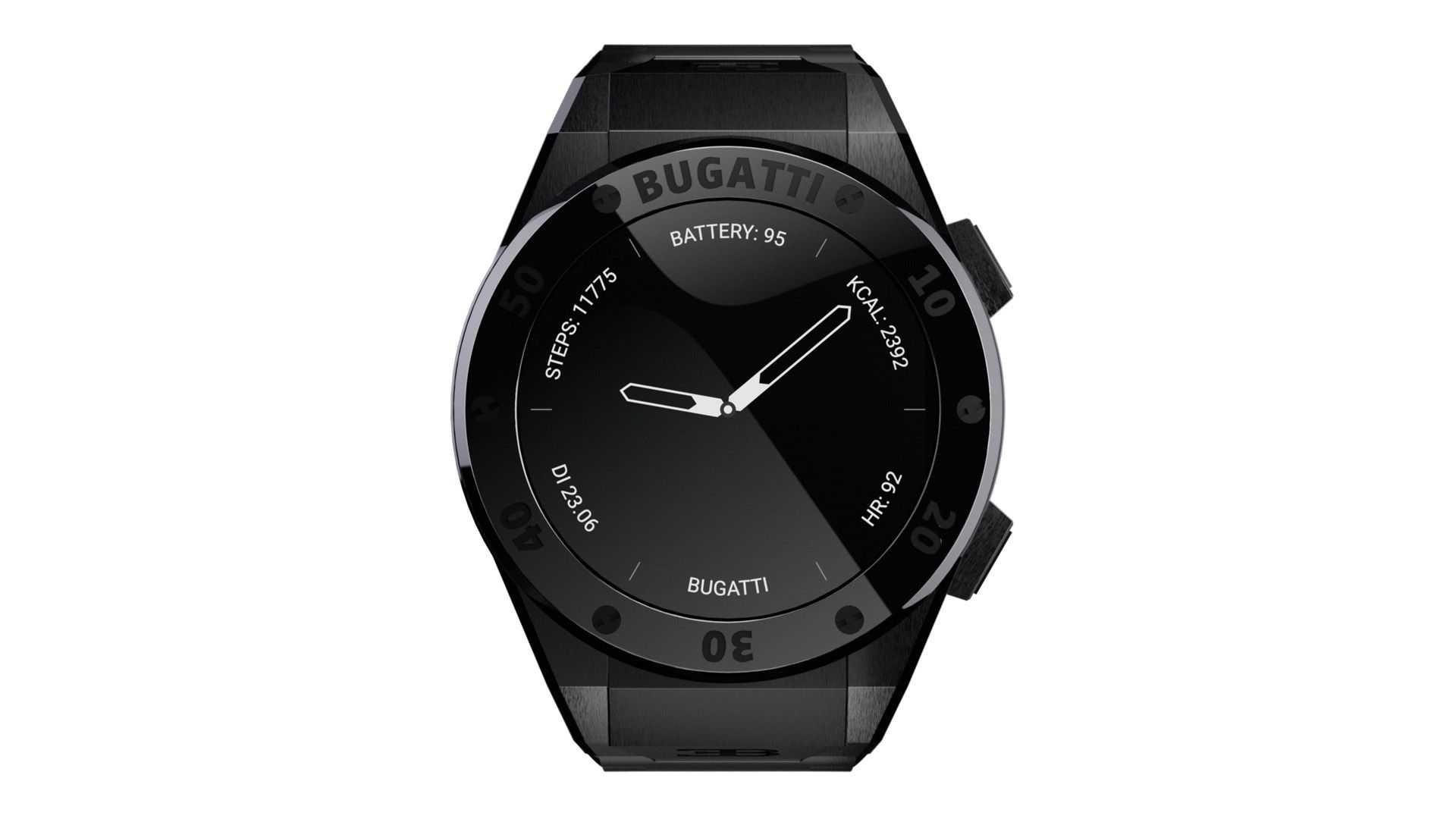 Bugatti_Smartwatch-0001