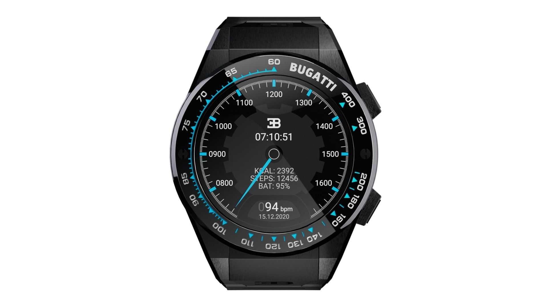 Bugatti_Smartwatch-0002