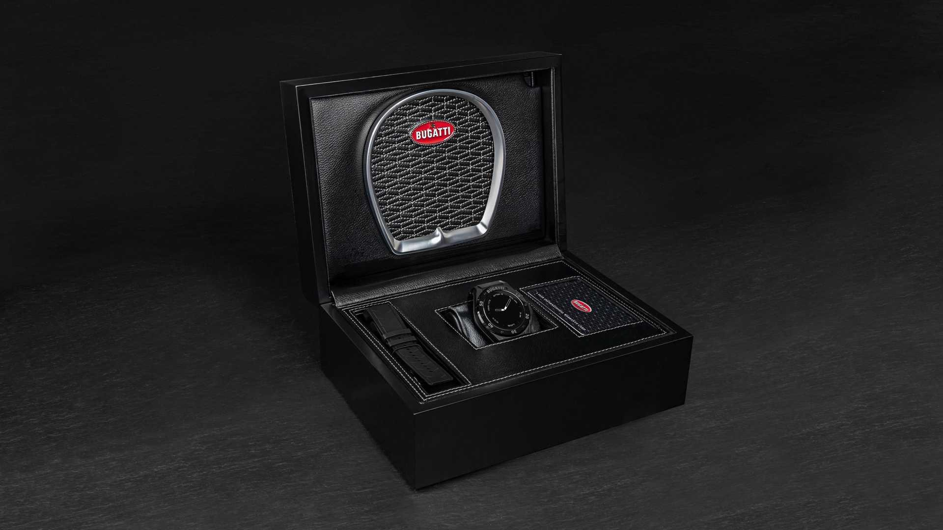 Bugatti_Smartwatch-0003