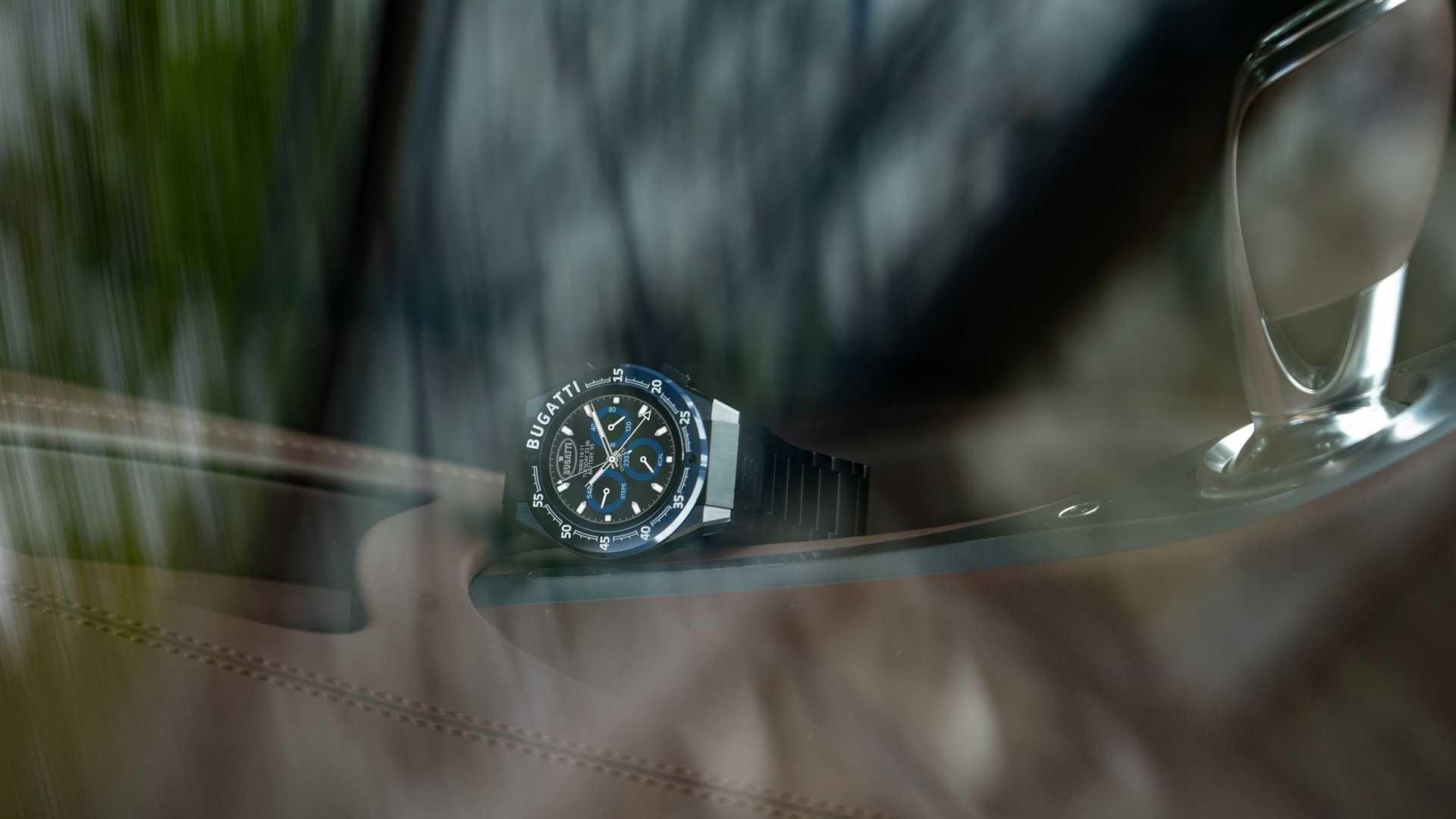 Bugatti_Smartwatch-0004